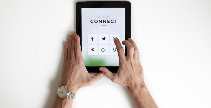 9 Social Media Metrics that Matter