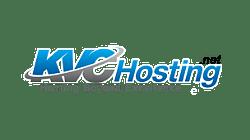 kvchosting-logo-alt