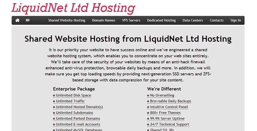 liquidnetltd1