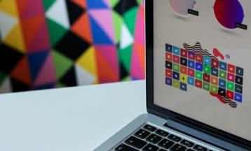 Guía paso a paso: Trabajar con un diseñador para crear el logo de su marca