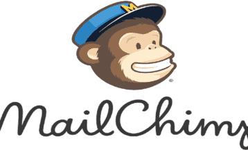 MailChimp Preisgestaltung: Bekommst du, wofür du bezahlst?