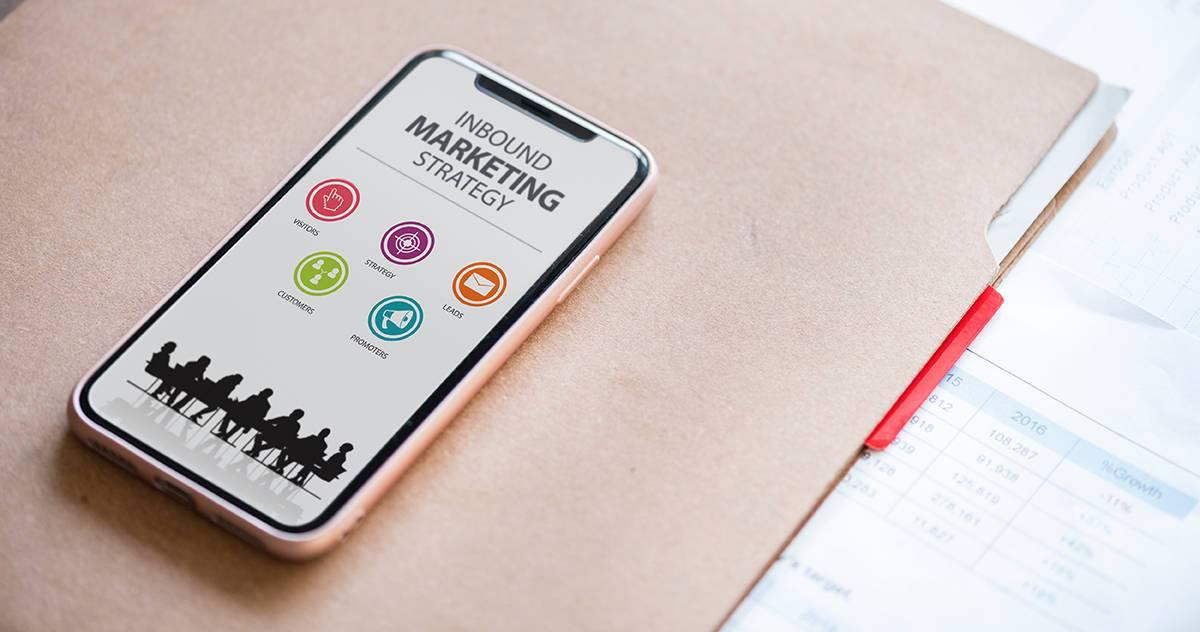 Los 5 mejores servicios de email marketing para tests A/B
