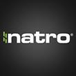 Natro
