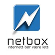 netbox-logo