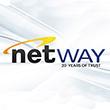Netway