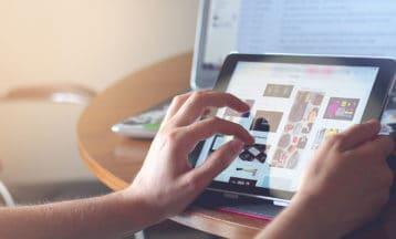 Как генерировать лиды: 5 новых инструментов создания бизнеса