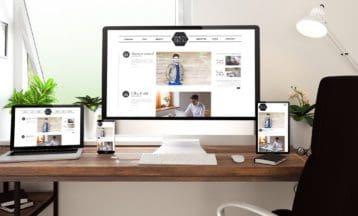 最も安いウェブサイトビルダー5選【最も経済的なものは?】