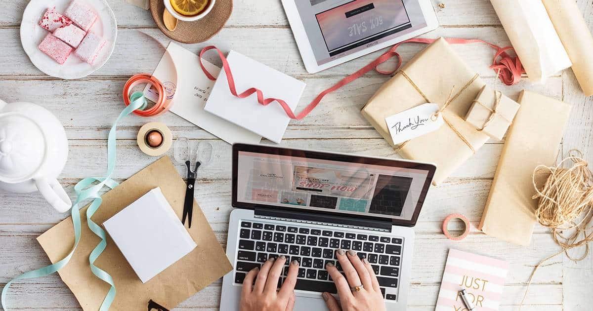 2020年小型企业专用6大最佳(真正免费的)网站建设器