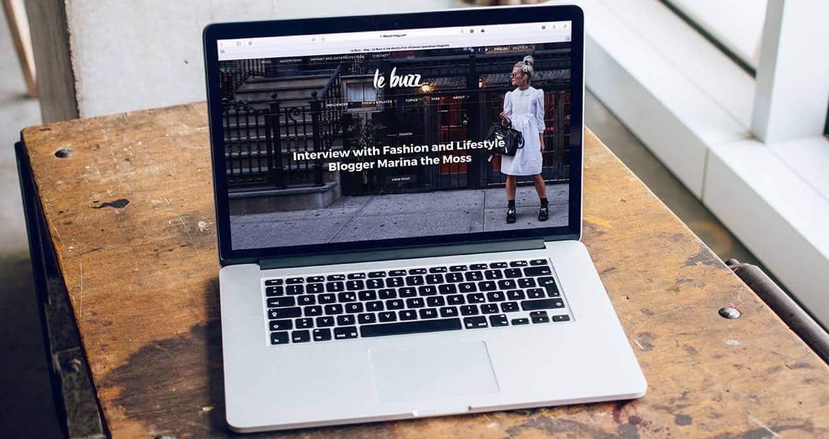 2020年最佳(免费)婚礼公告网站建设器