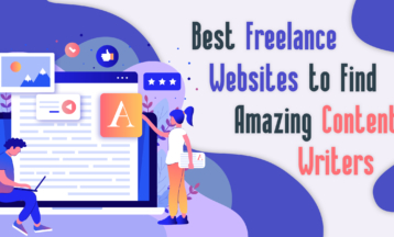 5 Best Freelance Websites for Content Writers (2020 UPDATE)