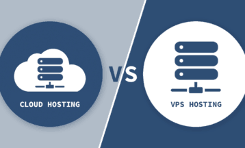 Cloud vs. VPS Hosting – Which Is Cheaper & More Secure? [2020]