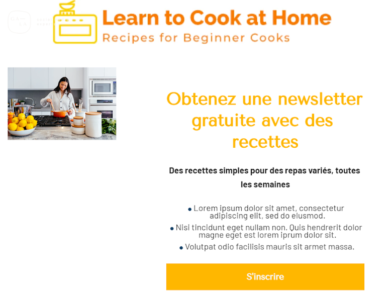 Leadpages_FR optimage1