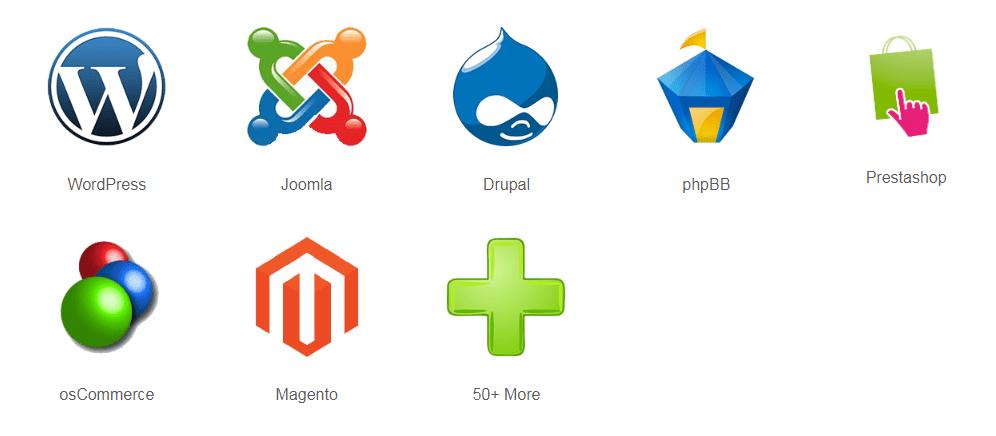Mac-Highway-features-.jpg