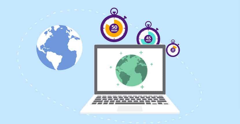 8 façons dont votre hébergeur web affecte le SEO de votre site