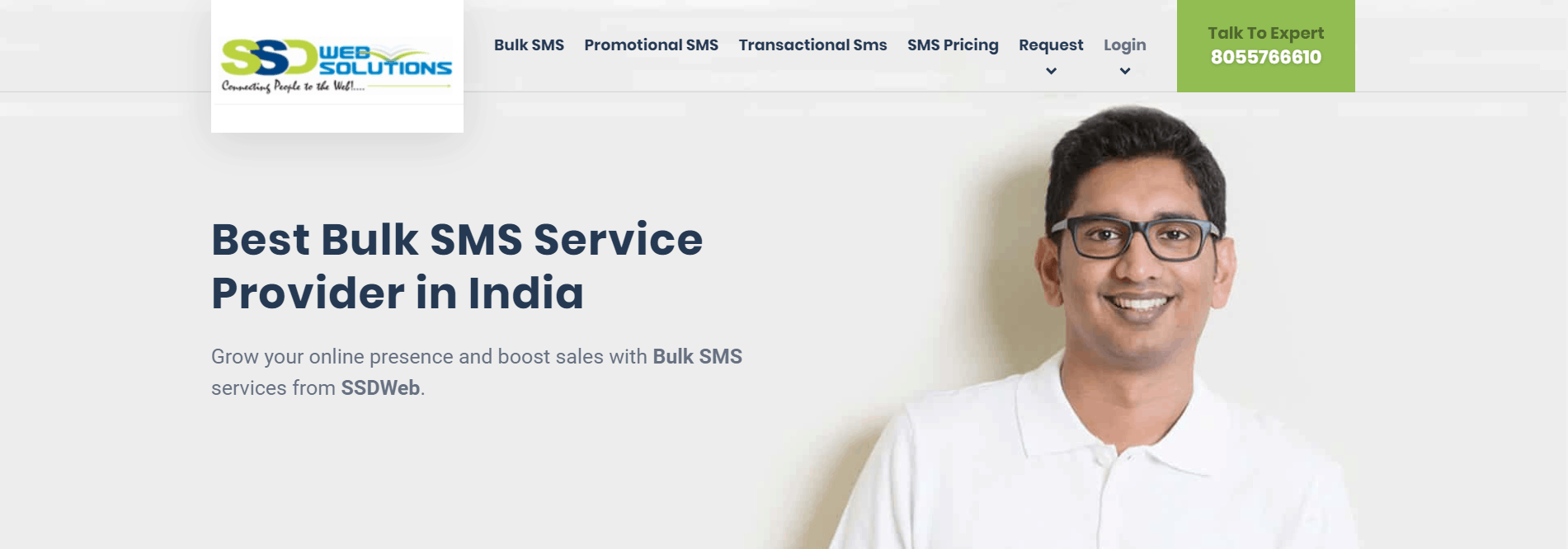 SSD-India-mane