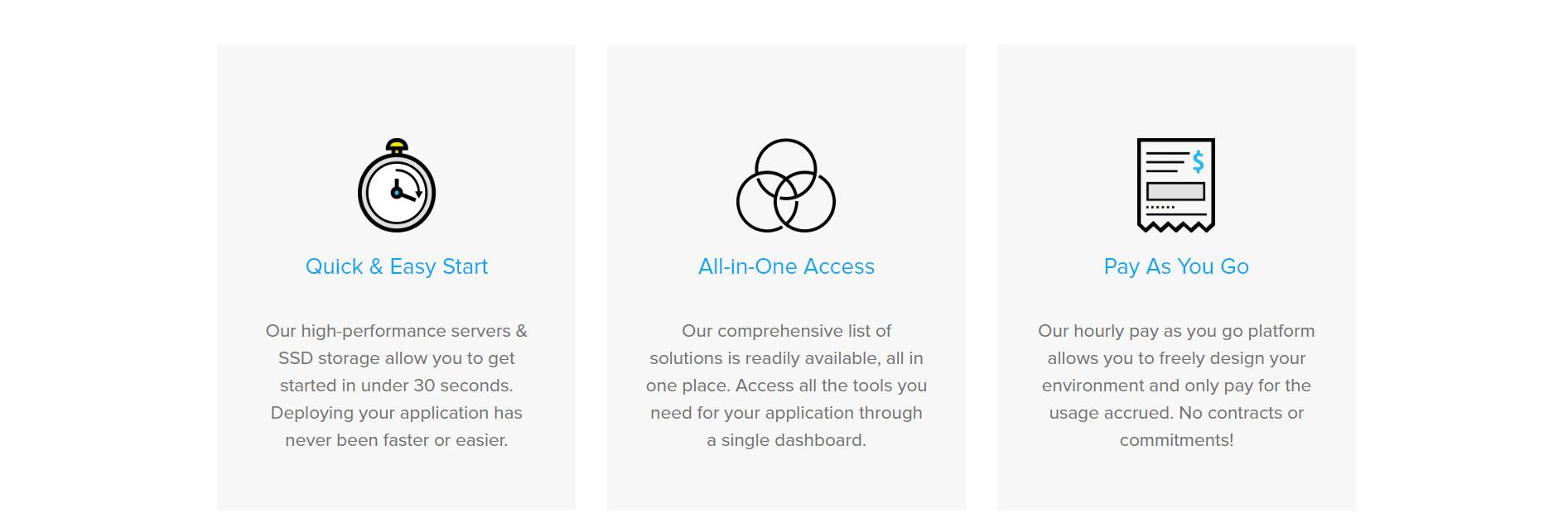 vexxhost-features