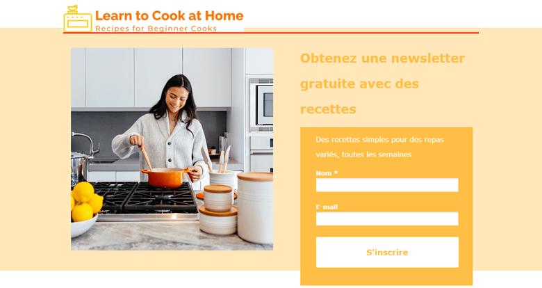 Unbounce_FR optimage1