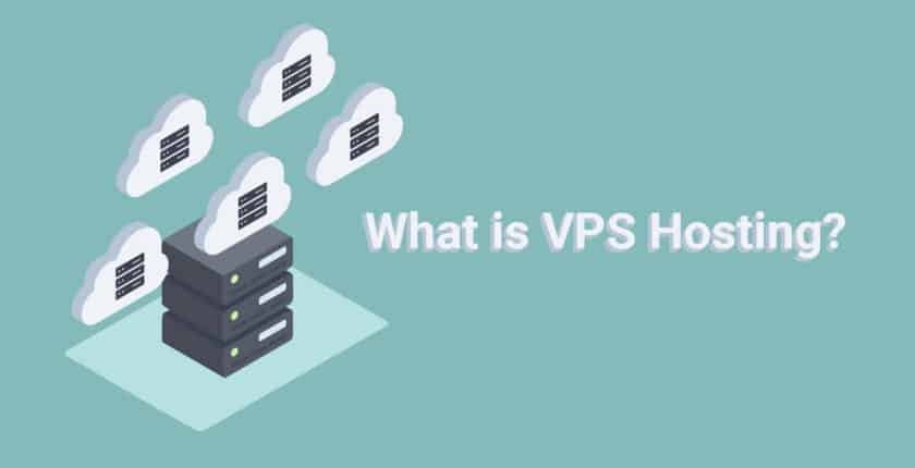 What Is VPS Hosting? Is it Right for You? [2019 UPDATE]