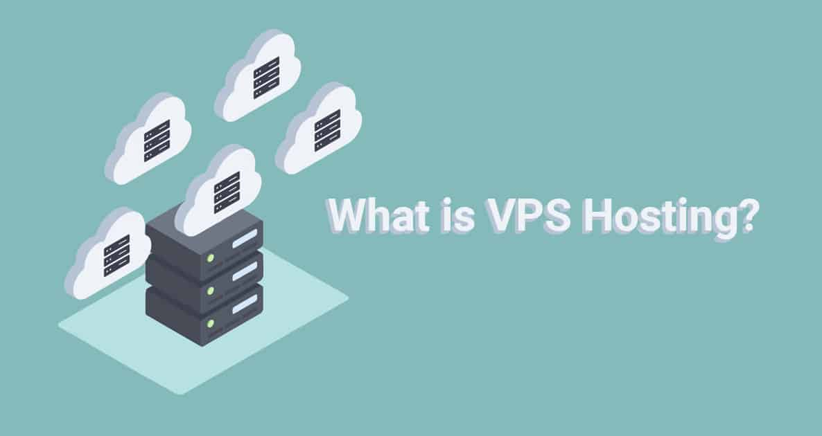Hasil gambar untuk 4 solid reasons why VPS Hosting market share will shoot up in 2020