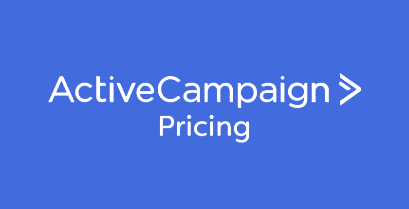 ActiveCampaign Pricing – How Much Will It Really Cost You?