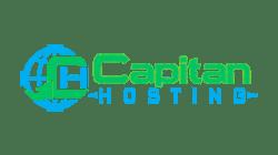 capitan-hosting-logo-alt