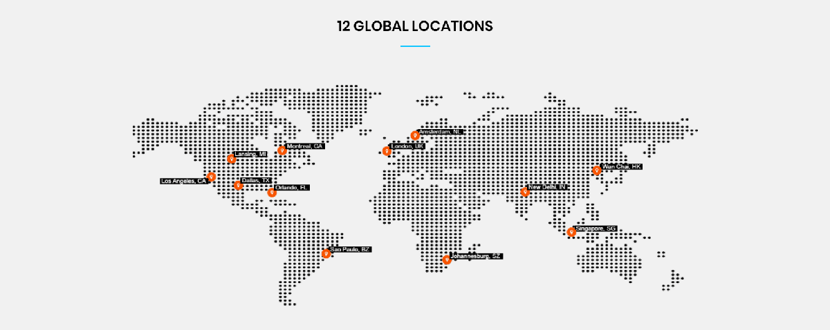 carmenhost-global-locations
