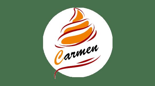 Carmenhost