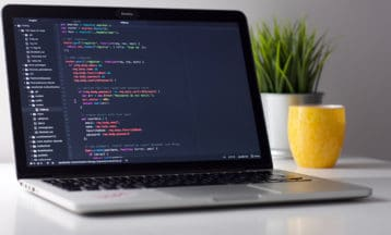 5 Best Websites to Learn Website Coding for Free