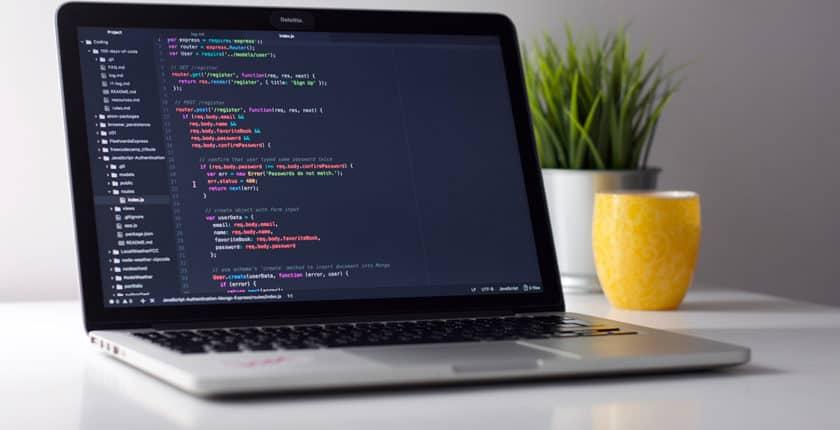Les 5 meilleurs sites web pour apprendre gratuitement le codage des sites web
