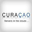 Curacao Webhosting