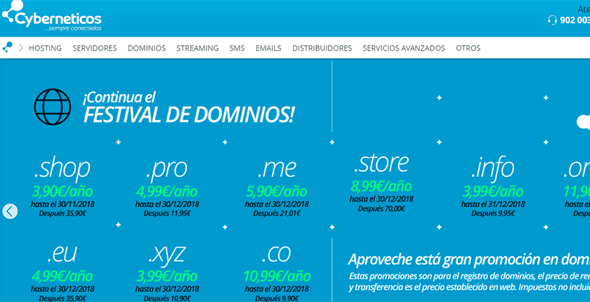 cyberneticos1