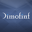 Dimofinf