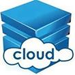 dns-cloud