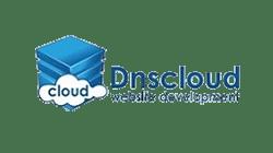 DnsCloud