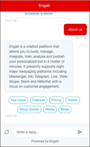 La guía definitiva para los chatbots – Edición 2020
