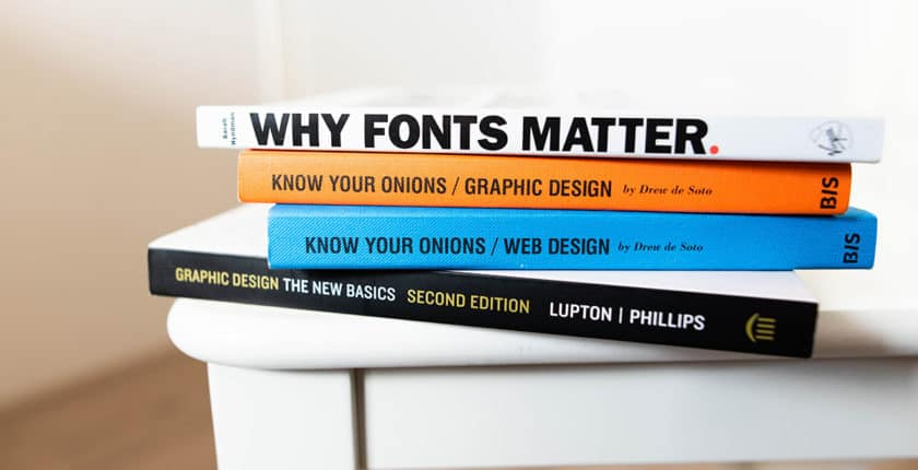9 Fonts That Fail to Get Your Message Across