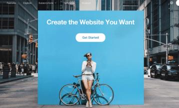 5 ting du har brug for at vide om Wix, før du bygger din webside