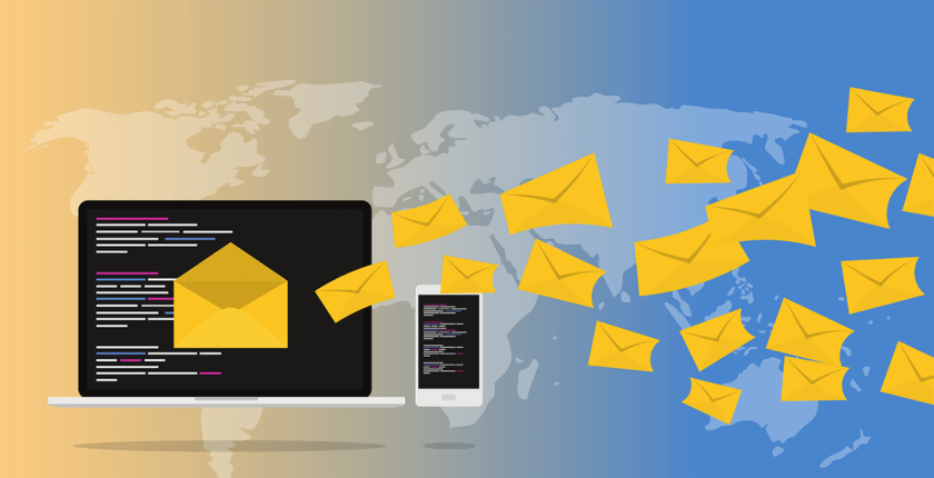 What is an Email Deliverability Test?