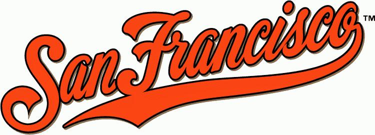 How Do You Trademark a Logo Design?
