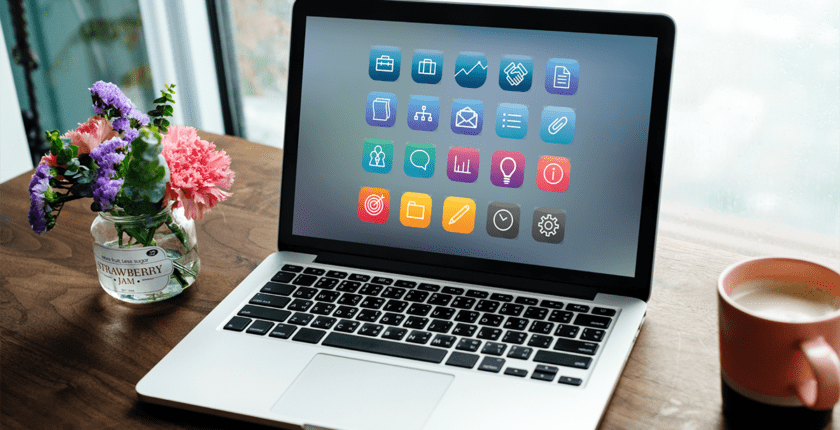 5 Best Productivity Apps for Freelancers