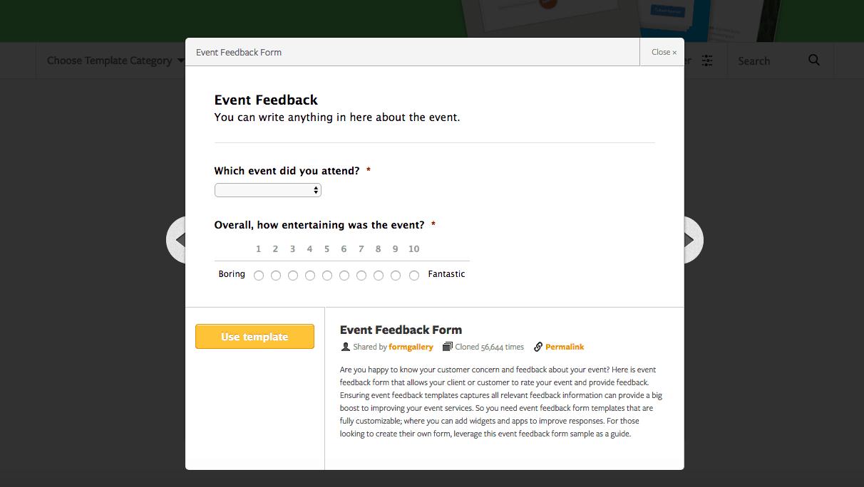 4 maneiras de gerenciar sua campanha política com formulários online