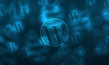 5 Dingen Die Je Moet Weten Over WordPress Voordat Je Je Website Bouwt
