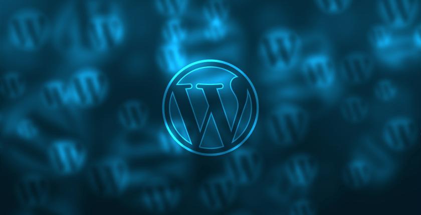 5 أشياء يجب أن تعرفها عن وورد بريس قبل أن تبدأ في بناء موقعك الإلكتروني