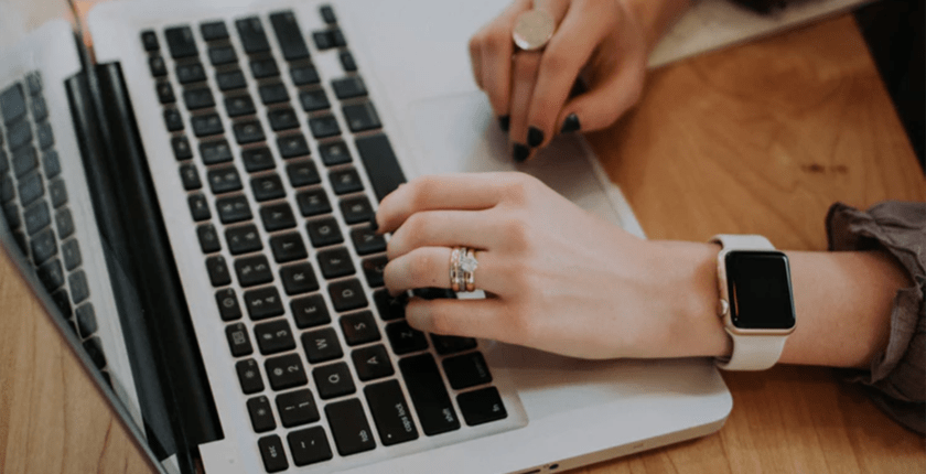 The Do's and Don'ts of Writing Product Descriptions