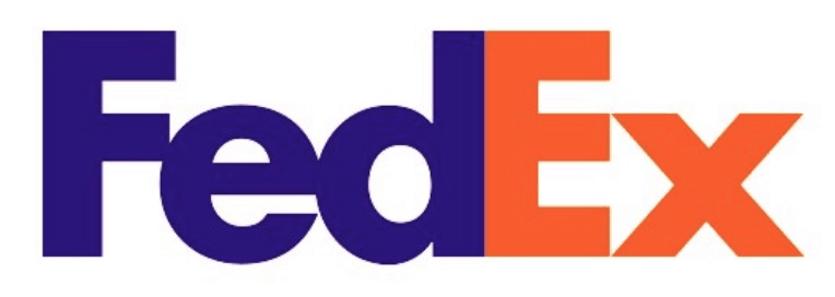 Leitfaden für Anfänger zur Gestaltung von Wortmarken-Logos