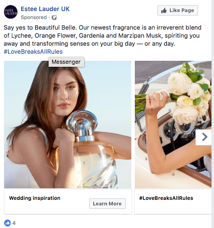 10 Tips to Improve Your Facebook Ad Conversions