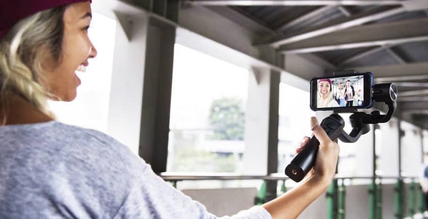 How Influencer Marketing Can Benefit Your Business Today