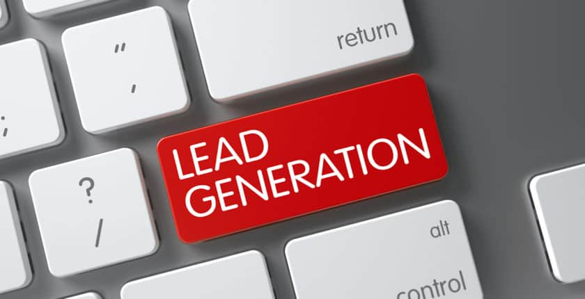 4 Best B2C Lead Generation Strategies