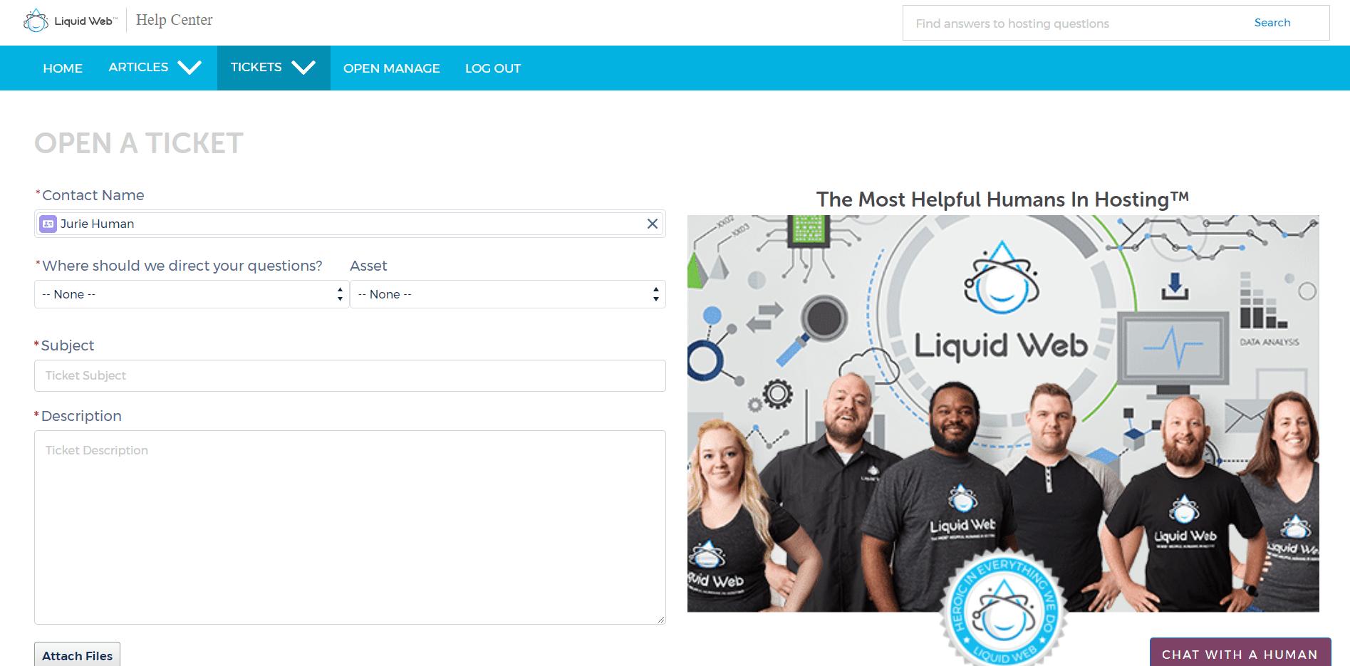 liquid-web-support2