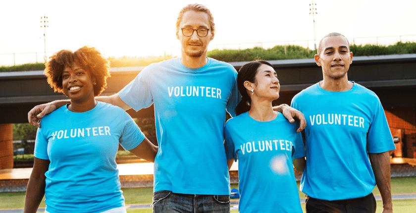 6 Best (Really Free) Website Builders for Nonprofit Websites